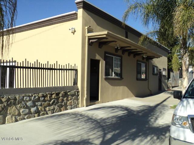 134 N 11th Street, Santa Paula, CA 93060