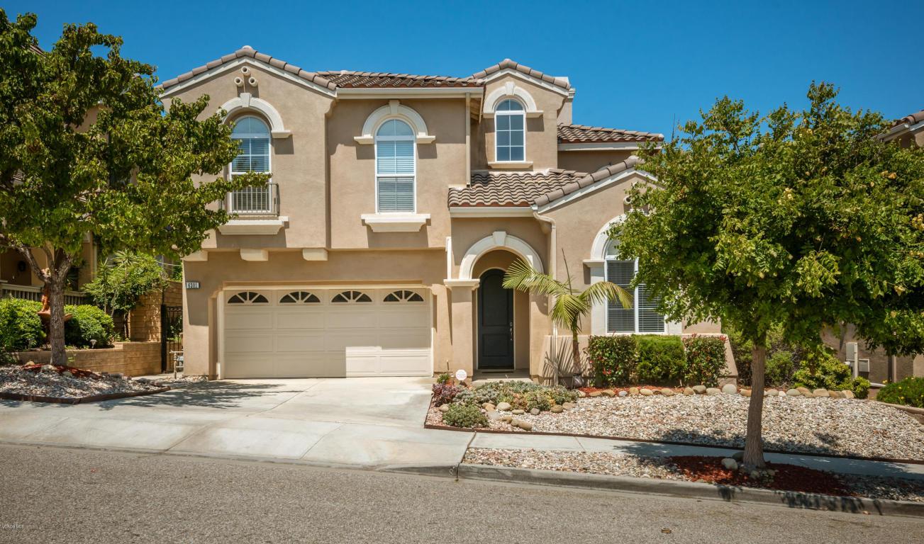 6301 Merlin Street, Ventura, CA 93003