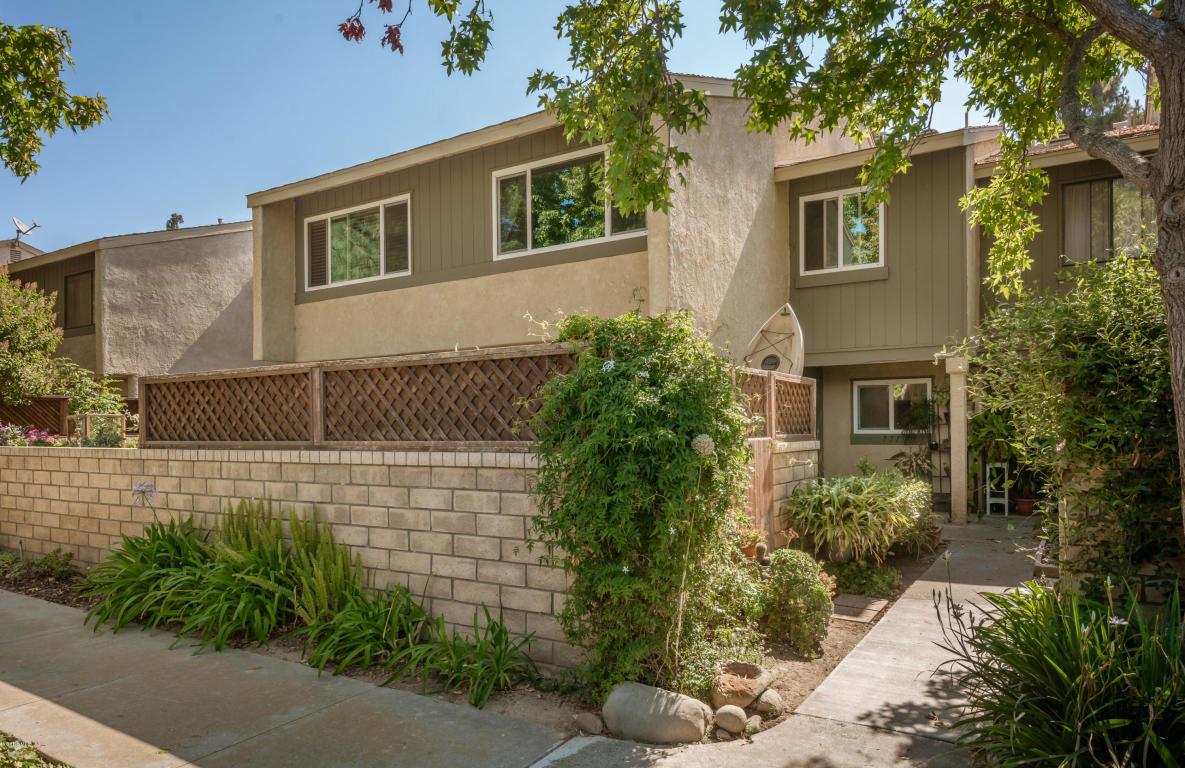 771 Venwood Avenue, Ventura, CA 93001