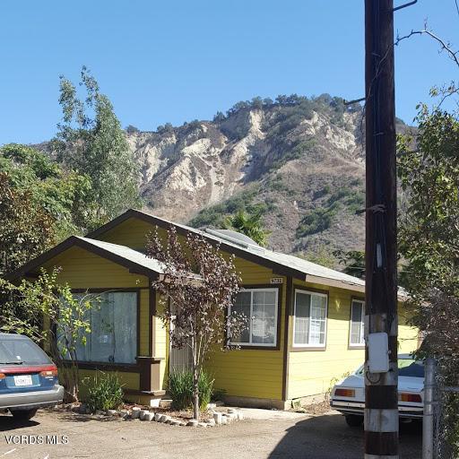8732 N Ventura Avenue, Ventura, CA 93001