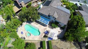 2087 Alborada Drive, Camarillo, CA 93010