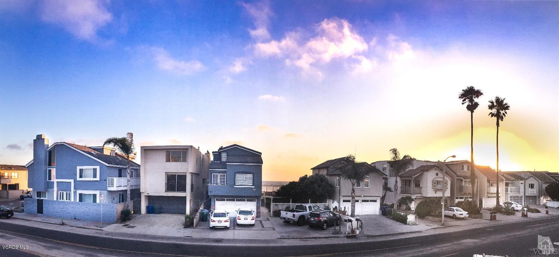 216 Ocean Drive, Oxnard, CA 93035