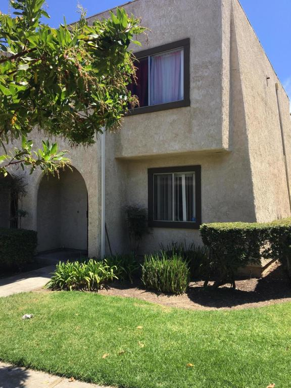 3059 Kelp Lane, Oxnard, CA 93035