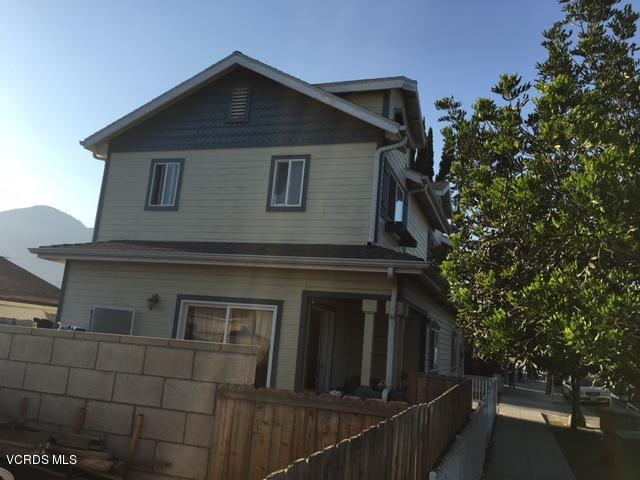 743 B Street, Fillmore, CA 93015