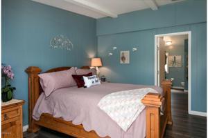 470 Raspberry Place, Oxnard, CA 93036