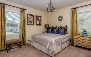 324 Deodar Avenue, Oxnard, CA 93030