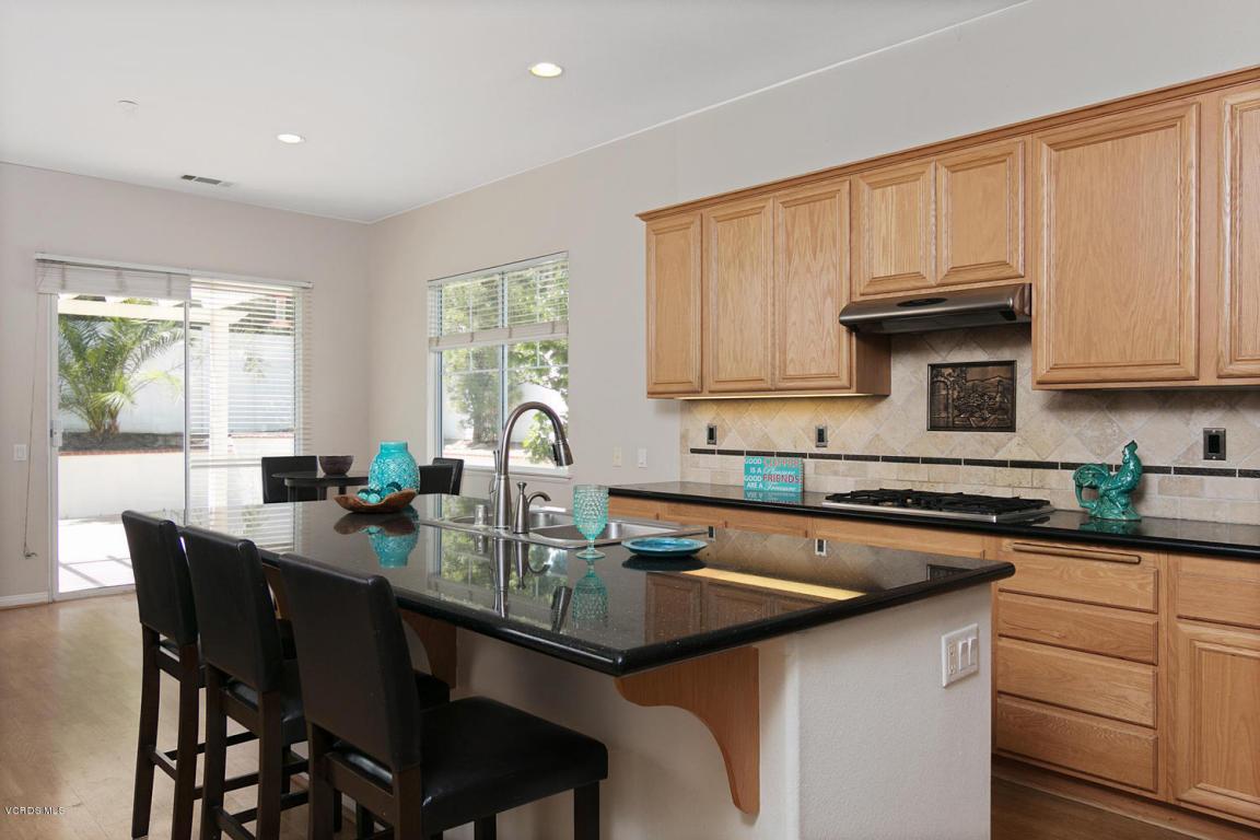 1665 Red Rock Avenue, Ventura, CA 93004