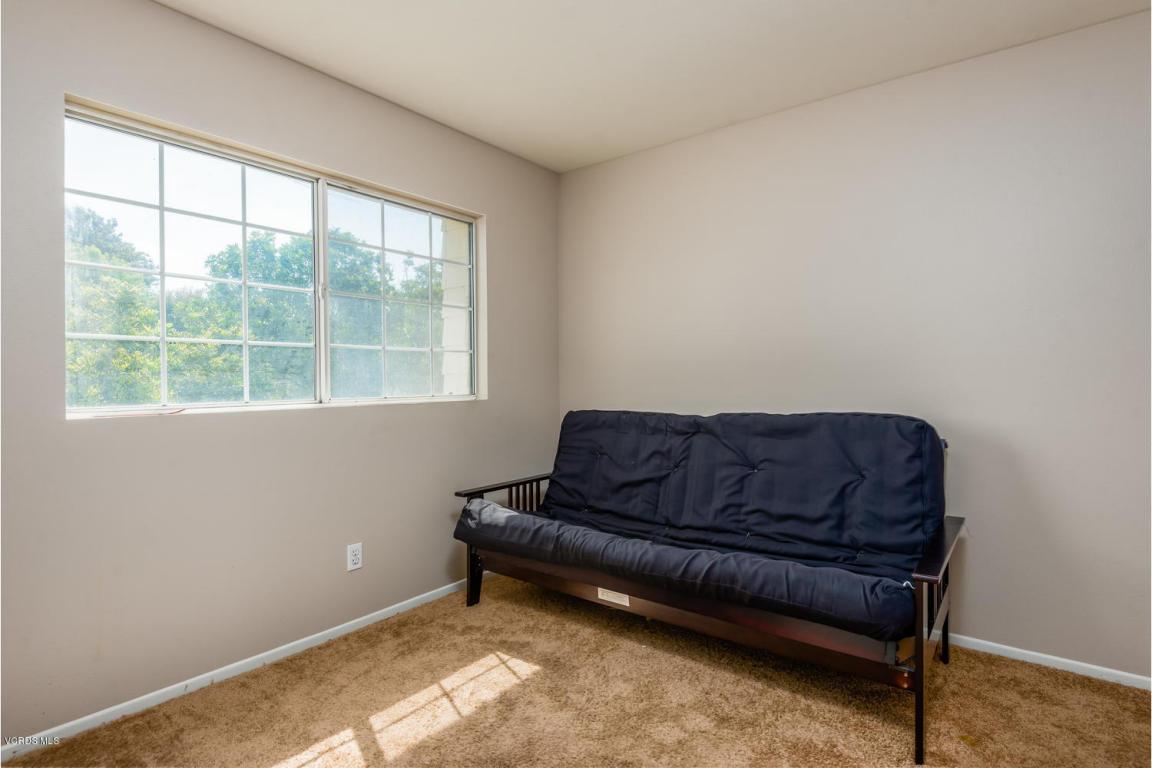 2461 Northbrook Drive, Oxnard, CA 93036