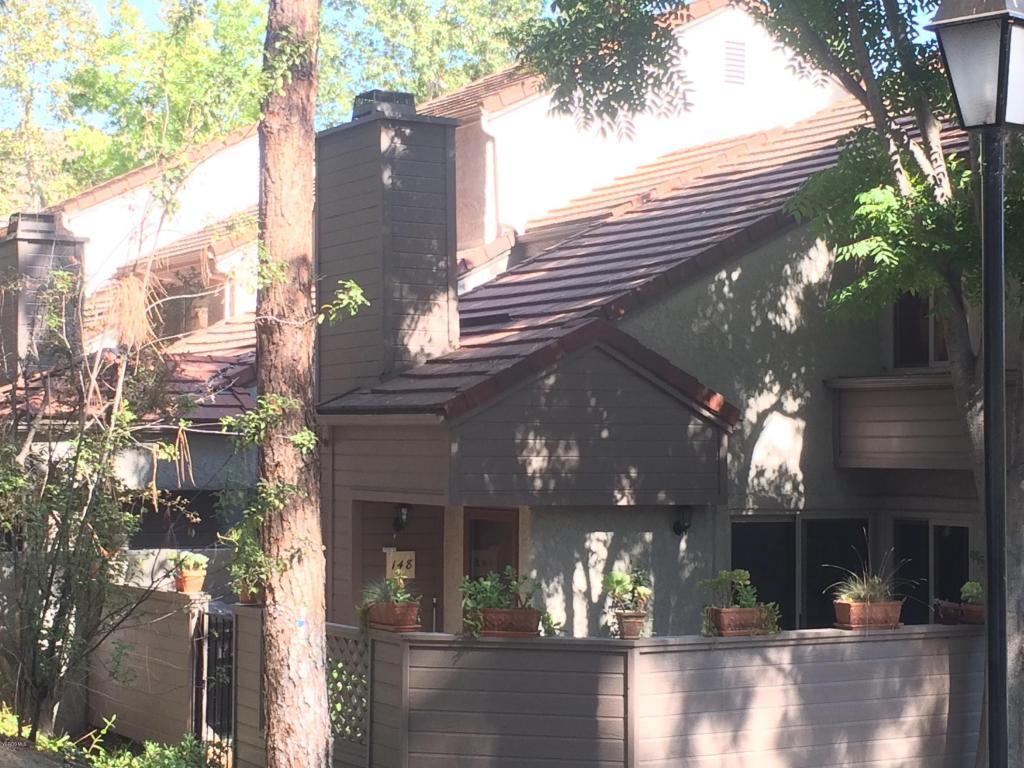 146 Via Colinas, Westlake Village, CA 91362
