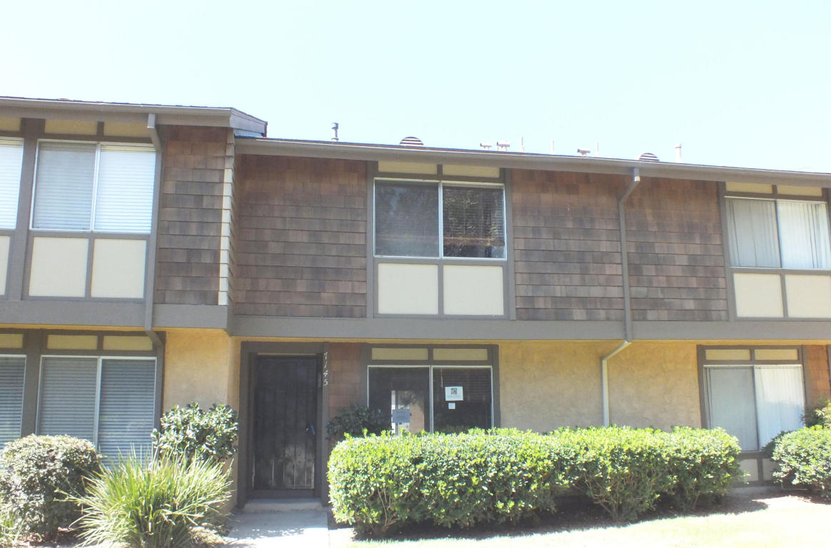 7145 Wren Court, Ventura, CA 93003