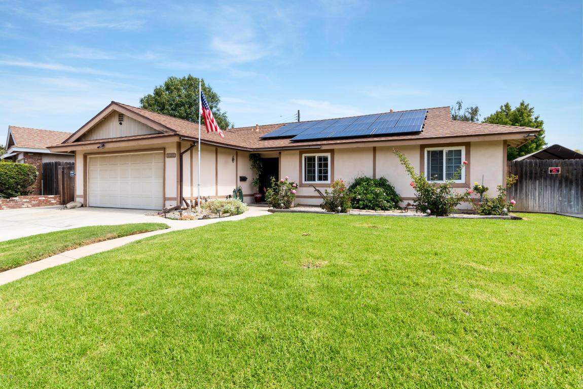1808 Lakehurst Avenue, Camarillo, CA 93010