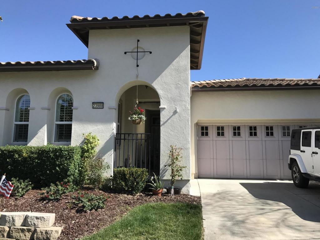23988 Snowberry Court, Corona, CA 92883