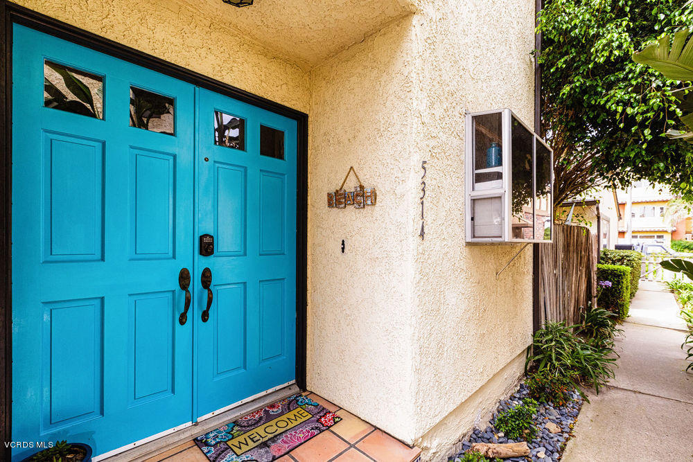 5314 Driftwood Street, Oxnard, CA 93035