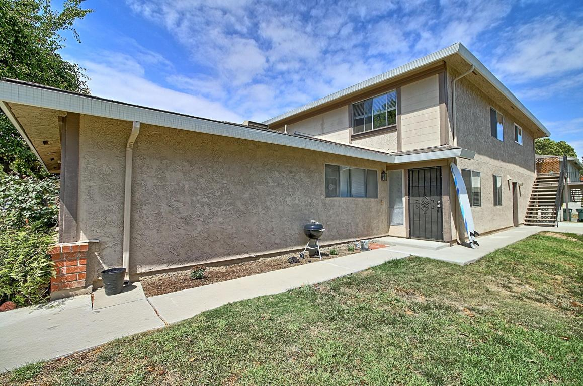 1226 Portola Road, Ventura, CA 93003
