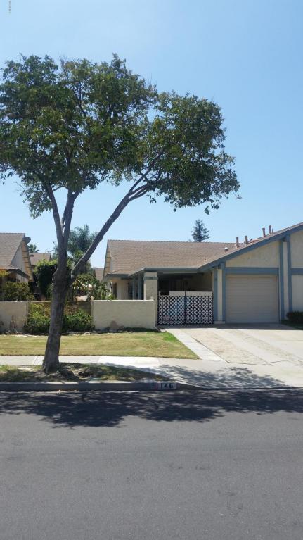 146 Ripley Street, Camarillo, CA 93010