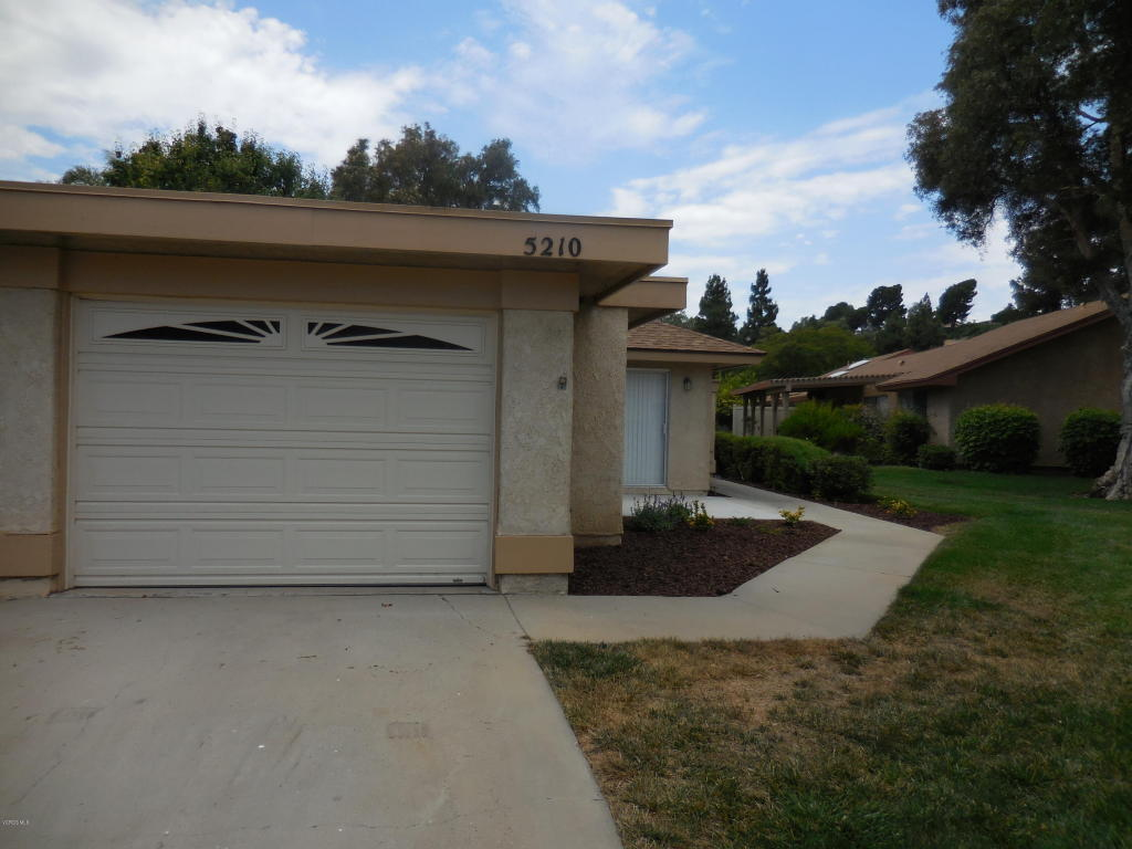 5210 Village 5, Camarillo, CA 93012