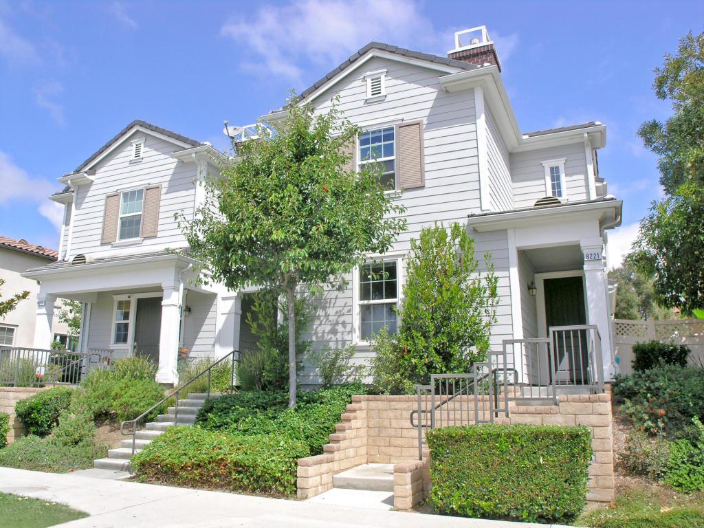 8221 Sunstone Street, Ventura, CA 93004