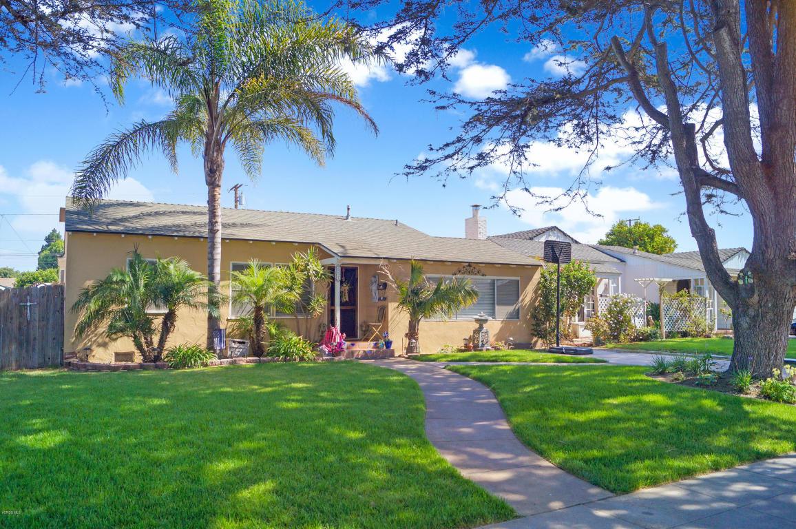 651 Deodar Avenue, Oxnard, CA 93030