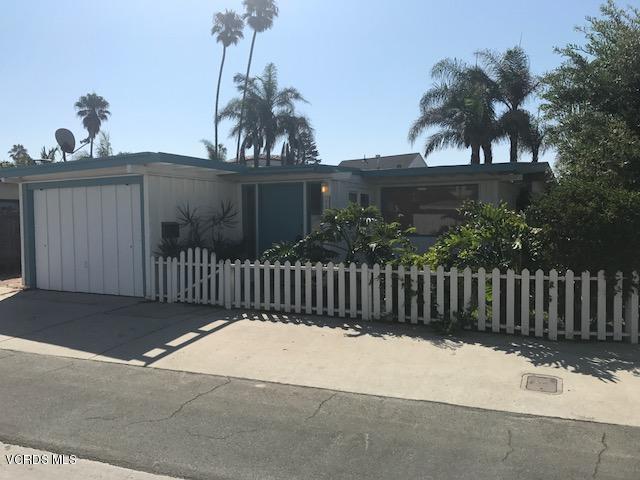 1144 Winthrop Lane, Ventura, CA 93001