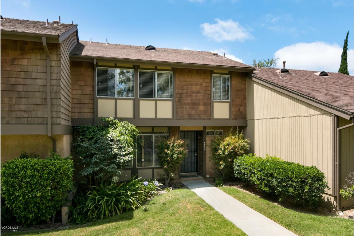 6905 Gull Court, Ventura, CA 93003