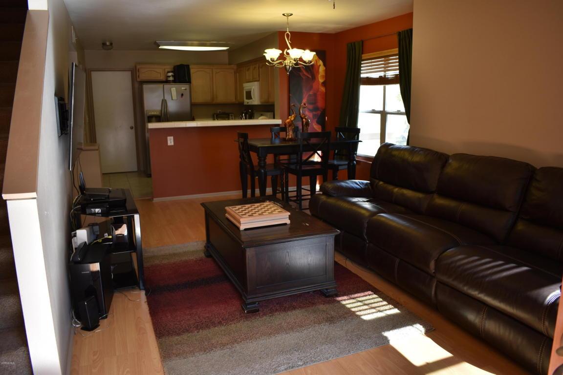 3301 Holly Grove Street, Westlake Village, CA 91362