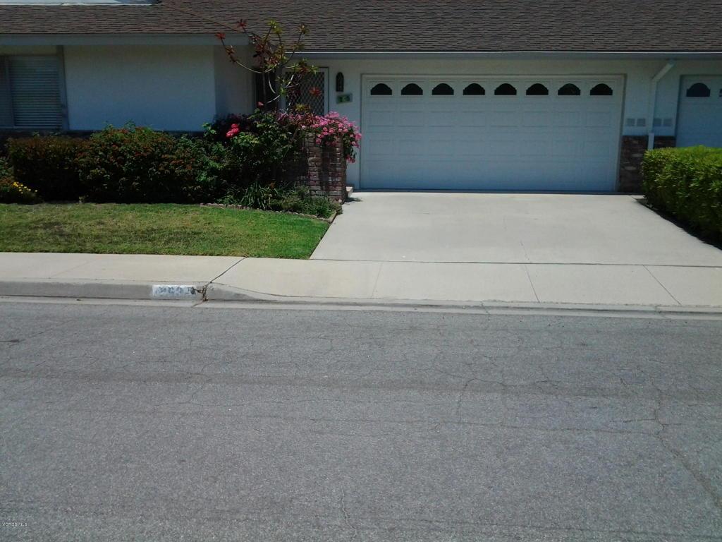 263 E Garden Green Green, Port Hueneme, CA 93041
