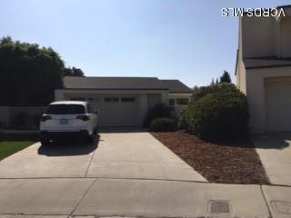 8080 Stone Place, Ventura, CA 93004