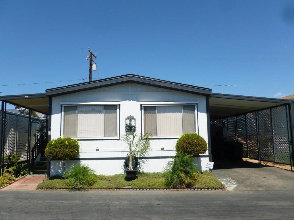 720 W Santa Maria W, Santa Paula, CA 93060