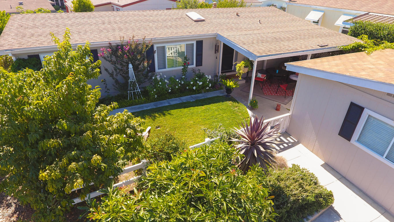 117 Poinsettia Gardens Drive, Ventura, CA 93004