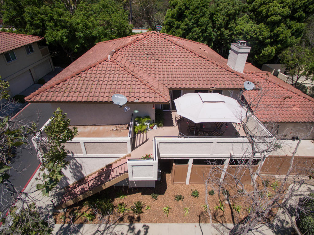 584 Riley Lane, Ventura, CA 93003