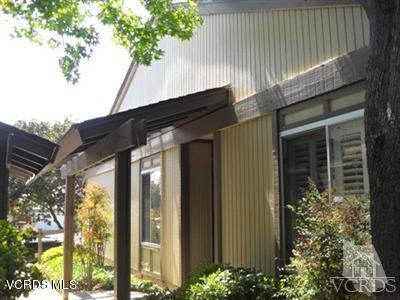 1538 Tern Court, Ventura, CA 93003