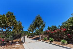 275 Earl Joseph Avenue, Camarillo, CA 93010