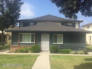 1173 Bryce Way, Ventura, CA 93003