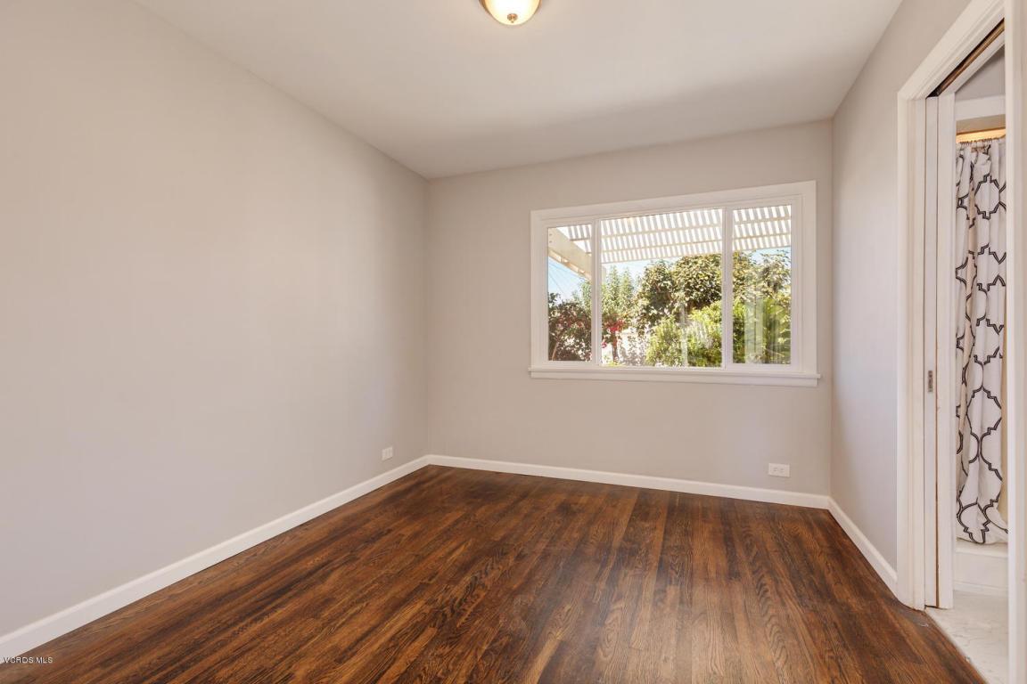 625 Devonshire Drive, Oxnard, CA 93030