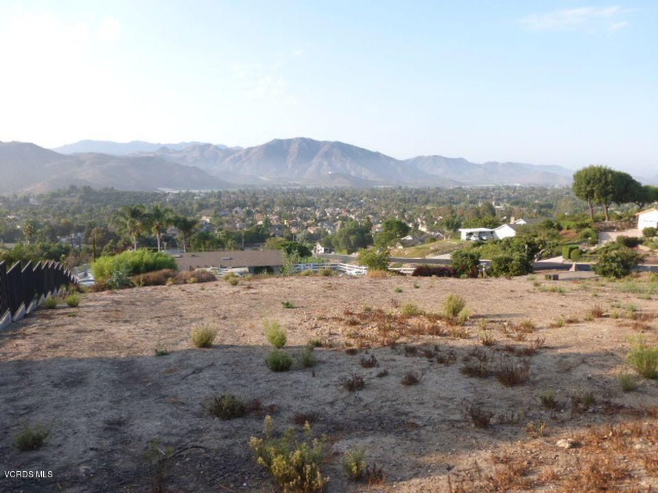 Terra Bella Lane, Camarillo, CA 93012
