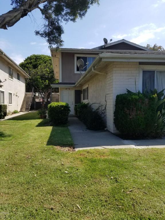 2596 Anchor Avenue, Port Hueneme, CA 93041
