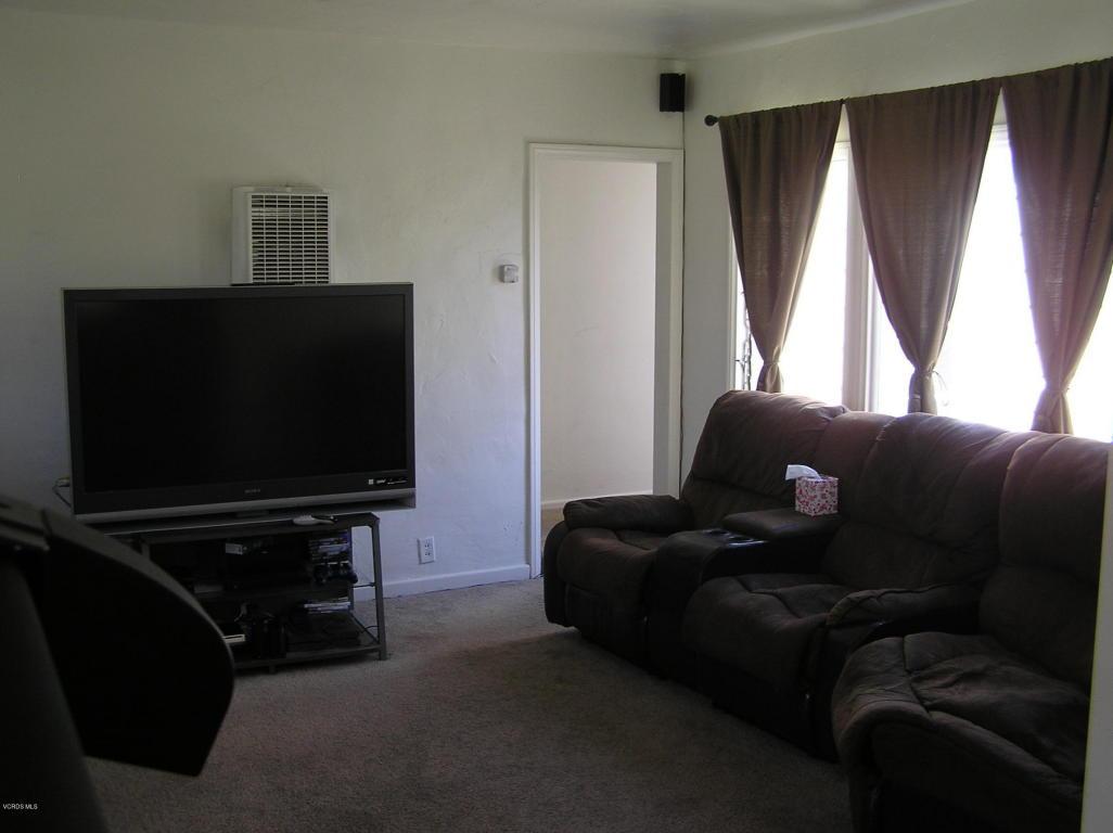 310 Sheppard Road, Santa Paula, CA 93060