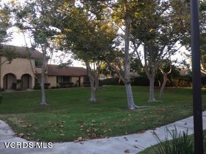 2927 Kelp Lane, Oxnard, CA 93035