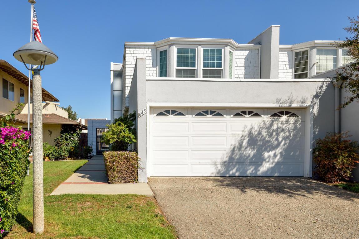 1645 Dockside Lane, Camarillo, CA 93010