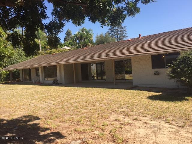 814 Valley Vista Drive, Camarillo, CA 93010
