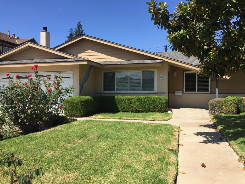 4067 Vincente Avenue, Camarillo, CA 93010
