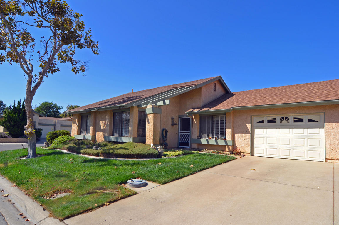 22223 Village 22, Camarillo, CA 93012