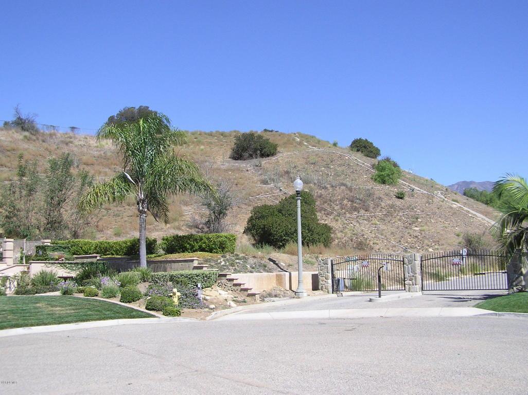 Montclair Drive, Santa Paula, CA 93060