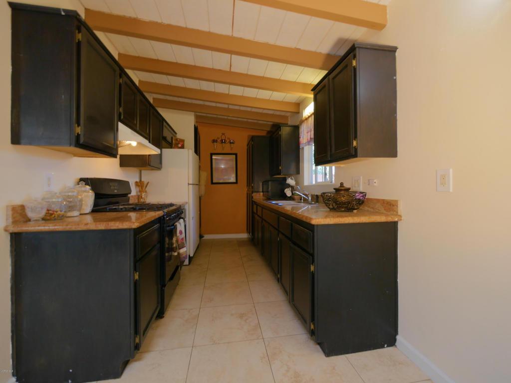363 Simon Way, Oxnard, CA 93036
