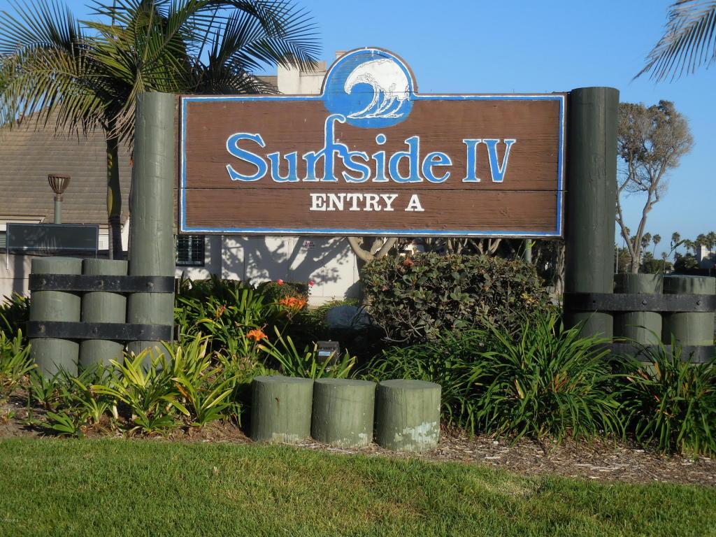 726 Island View Circle, Port Hueneme, CA 93041