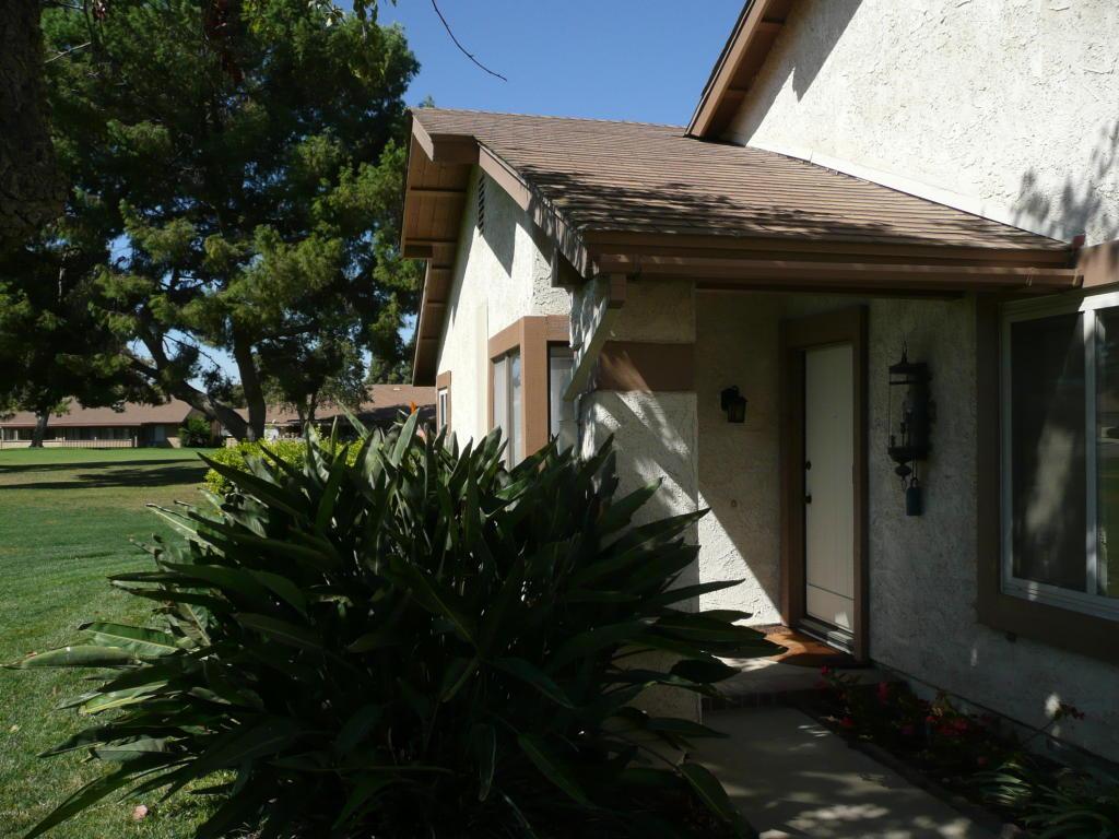 19201 Village 19, Camarillo, CA 93012