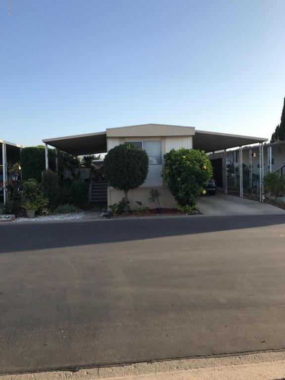 64 Via Sintra, Camarillo, CA 93012