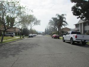 2248 Athens Avenue, Simi Valley, CA 93065