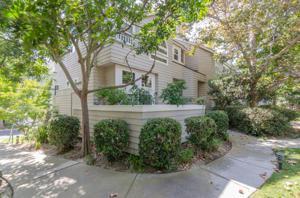 4946 Thille Street, Ventura, CA 93003