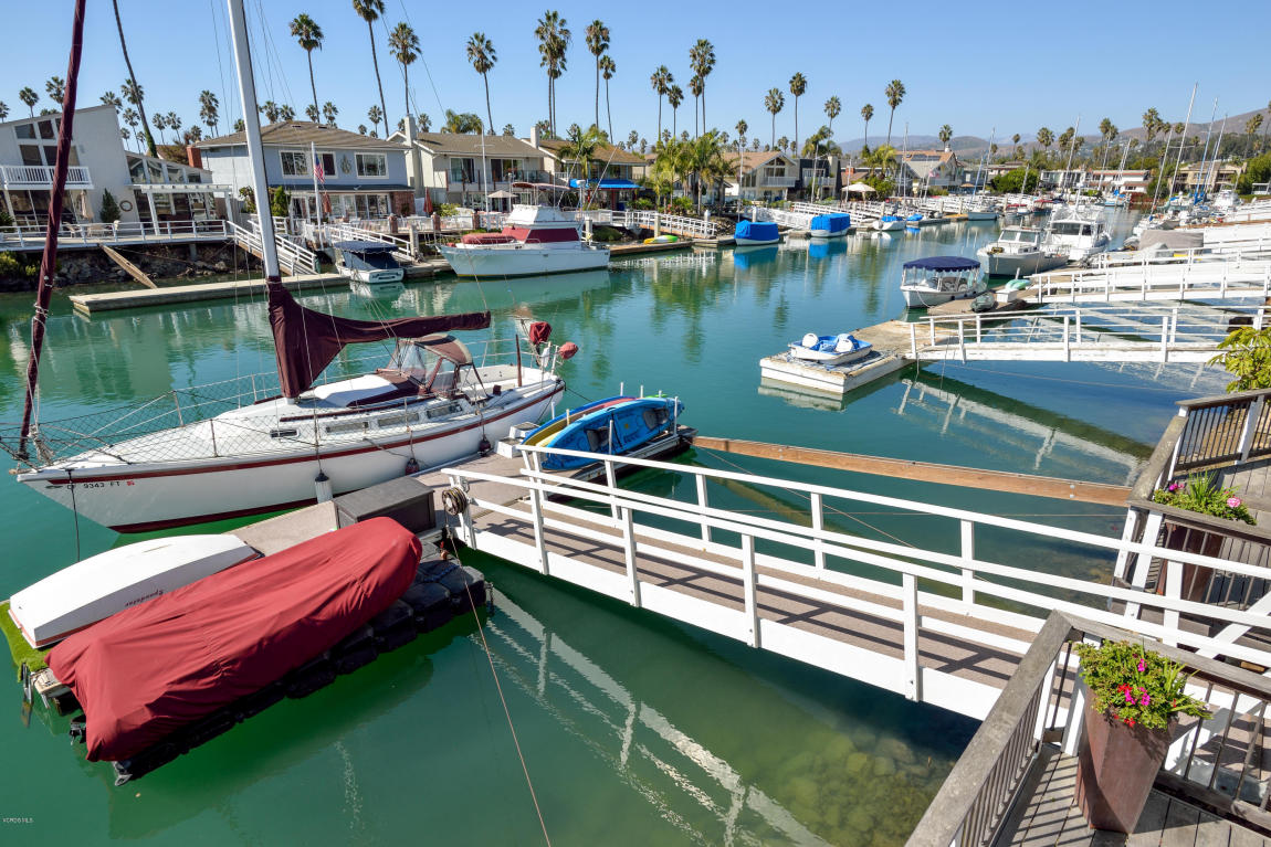 3015 Seaview Avenue, Ventura, CA 93001